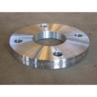 China DIN 1.4539 Duplex Stainless Steel Flanges ALLOY 904L AISI 904L UNS N08904 wholesale