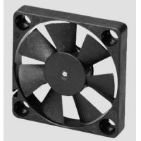 China Factory sell-DC Brushless Fan wholesale