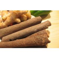 China manufacturer Cinnamon Bark Extract, Polyphenol  10%-25%, 10:1 TLC,special taste of cinnamon, Chinese manufacturer wholesale