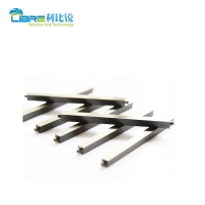 China Cork Paper Cutting Carbide Cork Knife Molins Tobacco Machine Parts wholesale