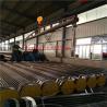 Buy cheap sch40 / sch80 / schstd / sch160 black painting cold drawnseamlesscarbon steel from wholesalers