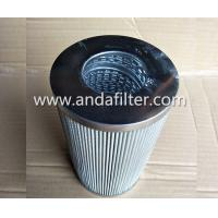 China High Quality Oil filter For FAW XICHAI J1018 wholesale