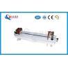 China High Reliability Resistivity Testing Equipment , Conductor Resistivity Survey Equipment wholesale