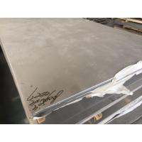 China Martensitic JIS SUS420J2 Cold Rolled Stainless Steel Sheets And Coils wholesale