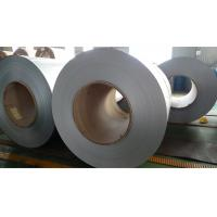 China 0.17mm Thickness PPGI  Drainage Used With Pre-Painted Galvanized Steel wholesale