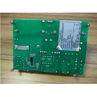 Buy cheap 25khz 300w Digital Ultrasonic Generator PCB Board CE ROSH Certificated from wholesalers
