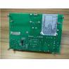 China 25khz 300w Digital Ultrasonic Generator PCB Board CE ROSH Certificated wholesale