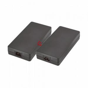 China 300~330W Desktop SMPS 12V~56V Laptop Transformer 19V 32V AC DC Adapter 48V 56V Single Output Switching Mode Power Supply wholesale