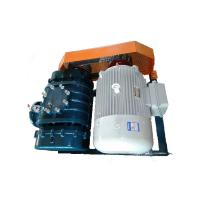 China DSR100G Roots Blower wholesale