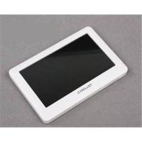 China 4.3-inch high-definition mp4 player 4GB memory wholesale