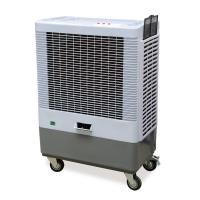 China Home Use 3600CMH Portable Air Cooler with Classical Look wholesale