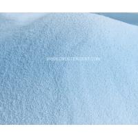 China we are supplier of laundry powder/top quality laundry powder with good price and quality wholesale