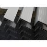 China Nautral Aluminum Solar Panel Frame 6063-T5 With Oxidized  / Anodizing wholesale