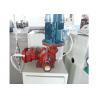 China Single - Screw EPE Foam Sheet Extrusion Machine , Foam Sheet Making Machine wholesale