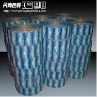 China Digital Printing PVC Shrink Sleeves, Labels For Beverage Package wholesale