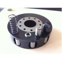 China sell ZF  PLM7,PLM9,P3301,P4300,P5300,P7300,P7500  rotor and stator wholesale