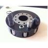 China ZF  PLM7,PLM9,P3301,P4300,P5300,P7300,P7500  rotor and stator wholesale