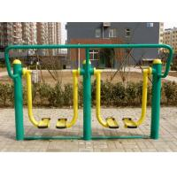 China Air Walker Outdoor Fitness Equipment wholesale