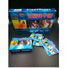 Buy cheap Tibet Mao Niu Bian 100% Natural Male Enhancement Pills 3800mg Long Last 180 from wholesalers