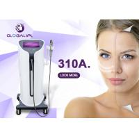 China High Intensity Focused Ultrasound HIFU Machine 5 - 25mm Length For Face And Body wholesale