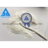 China Estradiol Cypionate Estrogen Steroids Hormones Estradiol Female Bodybuilding wholesale