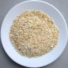Buy cheap Dehydrated Garlic Granules 8-16Mesh from wholesalers