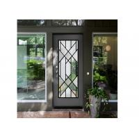 Buy cheap ambient light Building Decorative Glass Sheets effortless operation antique from wholesalers