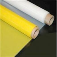 China screen printing mesh requirement wholesale