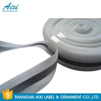 China Garment Accessories Reflective Clothing Tape Reflective Safety Material Ribbons wholesale