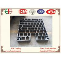 China J93403 Heat-treatment Charging Trays with Investment Cast Process 29Cr9Ni EB22092 wholesale
