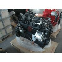China 6BT5.9 C130 Diesel Engine Assembly 100% Quality Tested ISO Approved wholesale