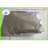China 330784-47-9 Avanafil Raw Hormone Powders For Erectile Dysfunction Treatment wholesale