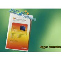 China Genuine MS Office Activation Key / Office 2010 Professional Product Key on sale