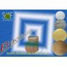 China Nutritional Bacillus Subtilis Probiotic Feed Additives for Poultry SEM-BS200BI wholesale