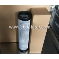 China Good Quality Air Filter For HINO 17801-3390 wholesale