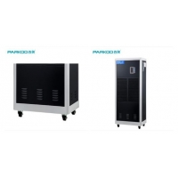 China Eliminates Possibilities Of Slipping Industrial Air Dehumidifier wholesale
