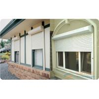China White Color Coated Pre Painted Aluminium Sheet Use For Downspout Product wholesale