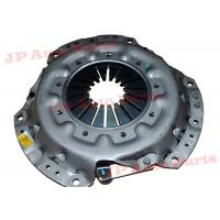 China OEM NO 8-97182391-0 / 8971823910 ISUZU Engine Parts Clutch Disc Covers For TFR TFS UCR UCS wholesale