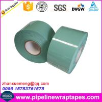 China viscoelastic paste for manhole and weld joint wholesale