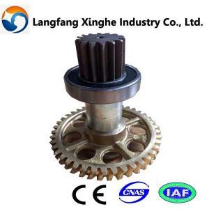 China LTD80  Hoist for suspended platform wholesale