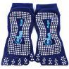China Customized Women Yoga Socks wholesale