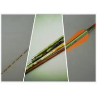 Buy cheap Cheap Carbon fiber arrow for shooting and archery from wholesalers