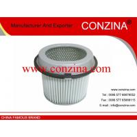 China Auto Prat air filter for hyundai H100 OEM 28113-32510 wholesale