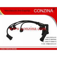 China auto parts ignition cable OEM 27501-22B00 use fro Hyundai Elantra chinese supplier wholesale