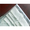 China Liquid Filtration Nylon Straining Bag Micron Screen Reusable 80 Mesh wholesale