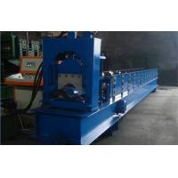 China High Quaulity Roof Ridge forming machine /Hip Tile Color-Coated Roll Forming Machine on sale