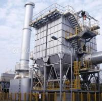 China Cement Dust Collector wholesale