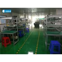 Adcol Electronics (Guangzhou) Co., Ltd.