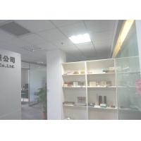 Shanghai Weidi Industrial Co.,Ltd.