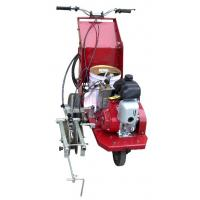 Quality Playground Paving Machine- Line drawer for sale
